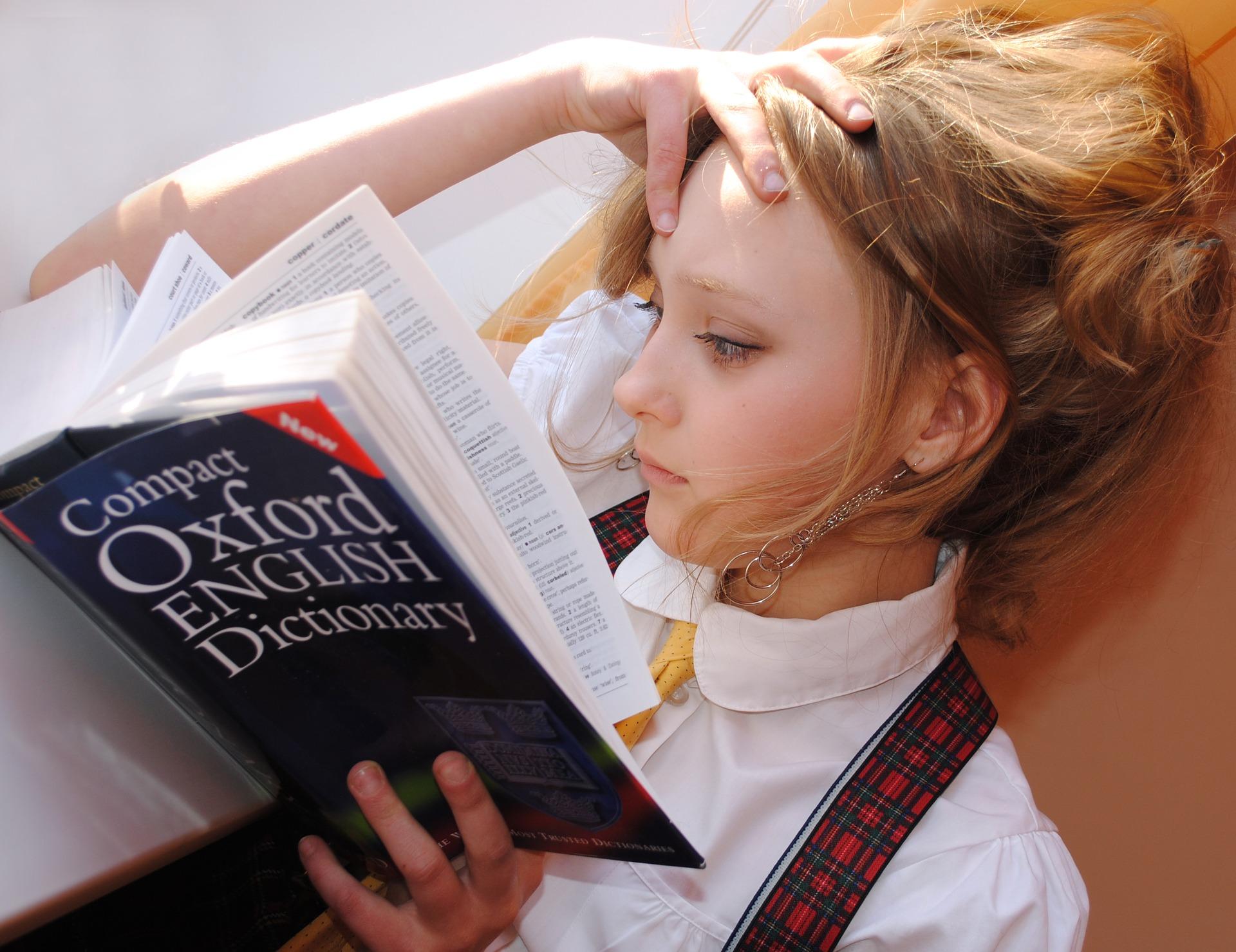 Anima Legis Abogados libros de texto