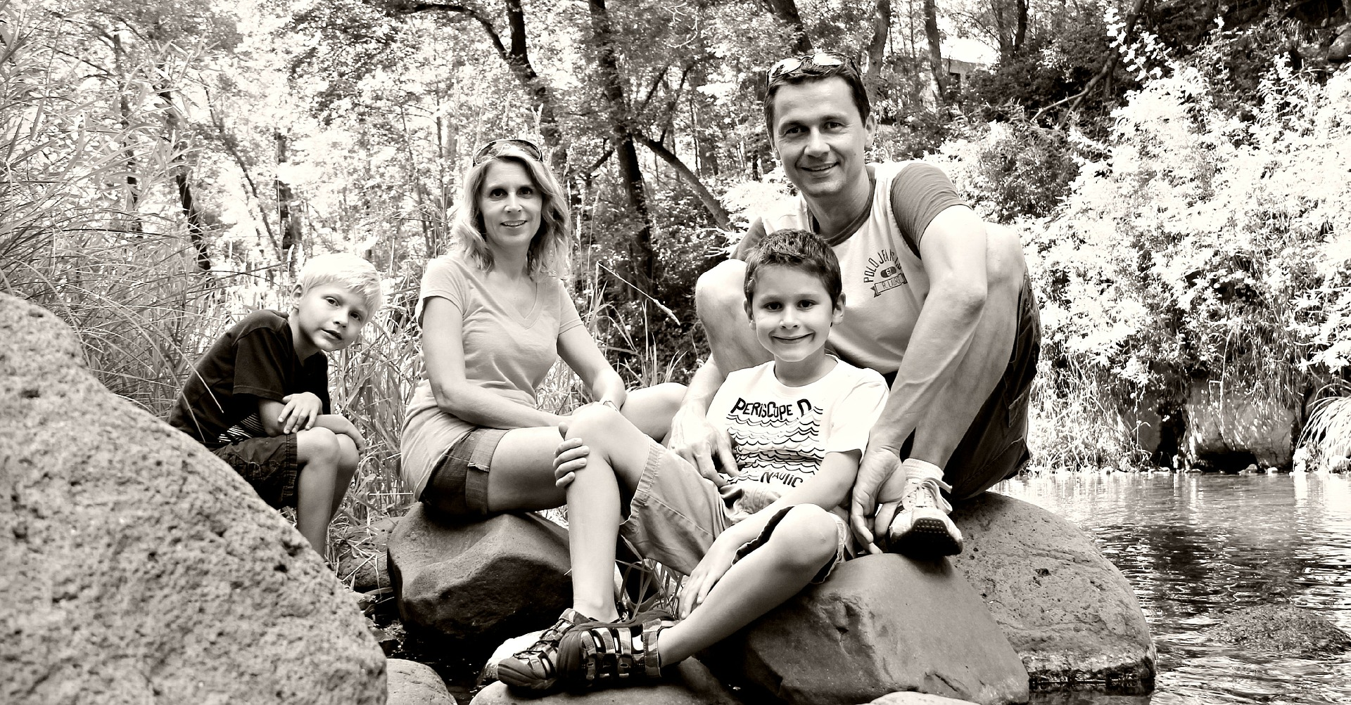 deudas familia abogados anima legis